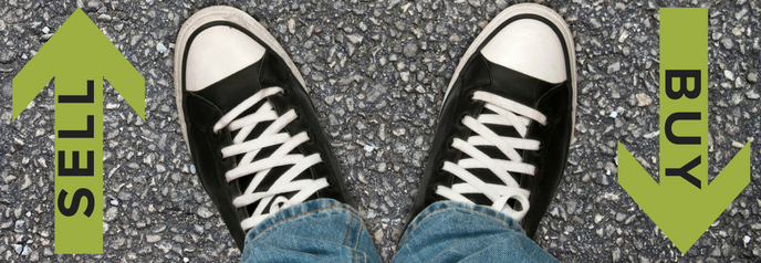 Marketing on a Shoestring: 8 Low-Budget Ideas To Implement Today | iContact
