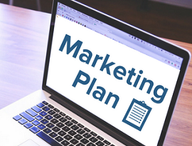 Ask the Marketing Team - Email Templates   iContact