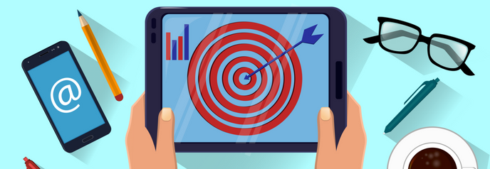 Do You Really Know Your Target Audience? | iContact