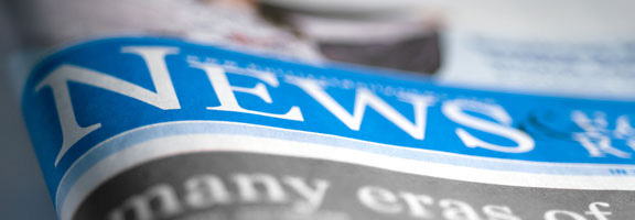 Why Email Is Big News for Major Newspaper Publishers | iContact