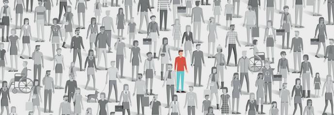 Customer Spotlight: Productivity Training Meets Email Marketing | iContact