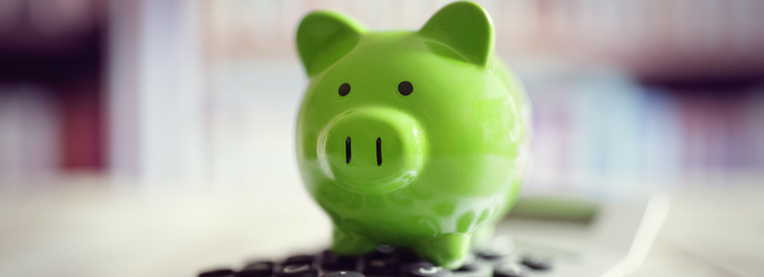 Marketing on a Budget: 7 Effective Ways to Market Your Nonprofit | iContact
