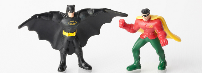 The Dynamic Duo: Why Sales and Marketing Need to Work Together | iContact