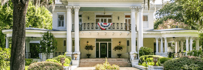 Using Email to Market a Southern Tourism Gem: The Visit Savannah Story | iContact