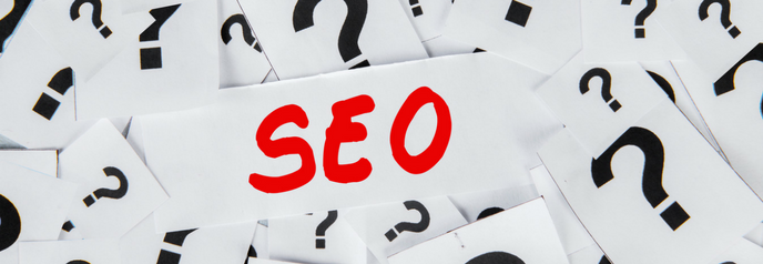 9 SEO Tips and Tricks You Should Start Using Today | iContact