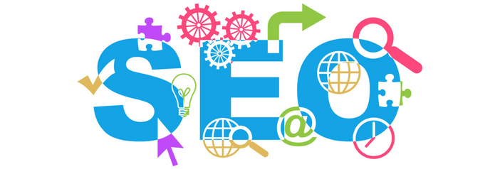 4 Sure Fire SEO Tips to Boost Your Ranking | iContact