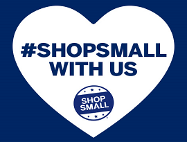 11 Tips to Gear Up for Small Business Saturday   iContact