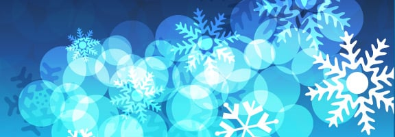 The Holiday Season That Keeps on Giving with Email Marketing   iContact