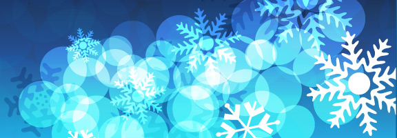 You're a Snowflake! Why Using External Benchmarks Might Not Be the Best Idea | iContact