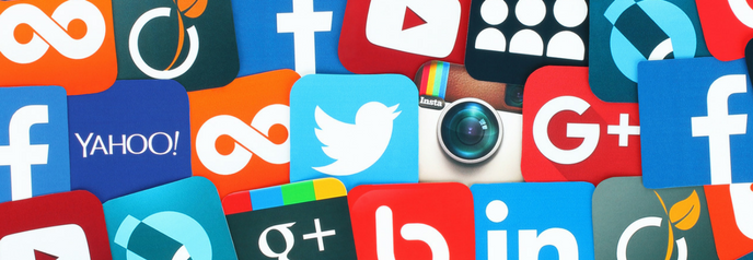 Let's Get Together: Email and Social Media Marketing   iContact