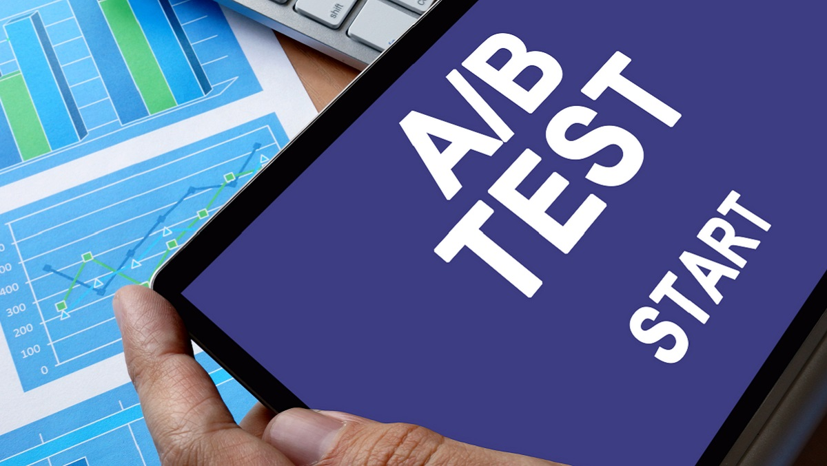 6 Quick A/B Tests to Boost Your Conversions | iContact