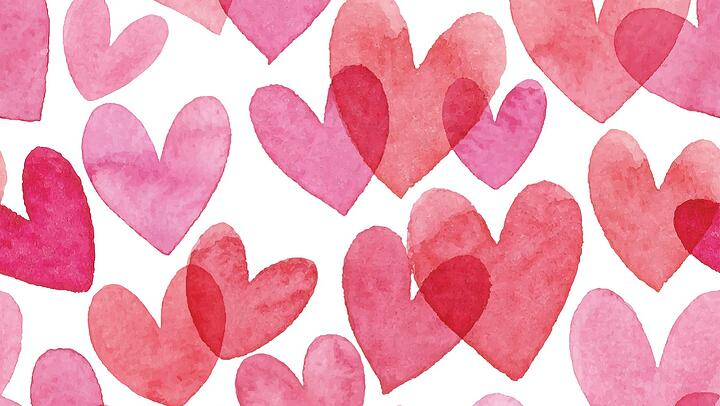 Valentine's Day and Email Marketing | iContact