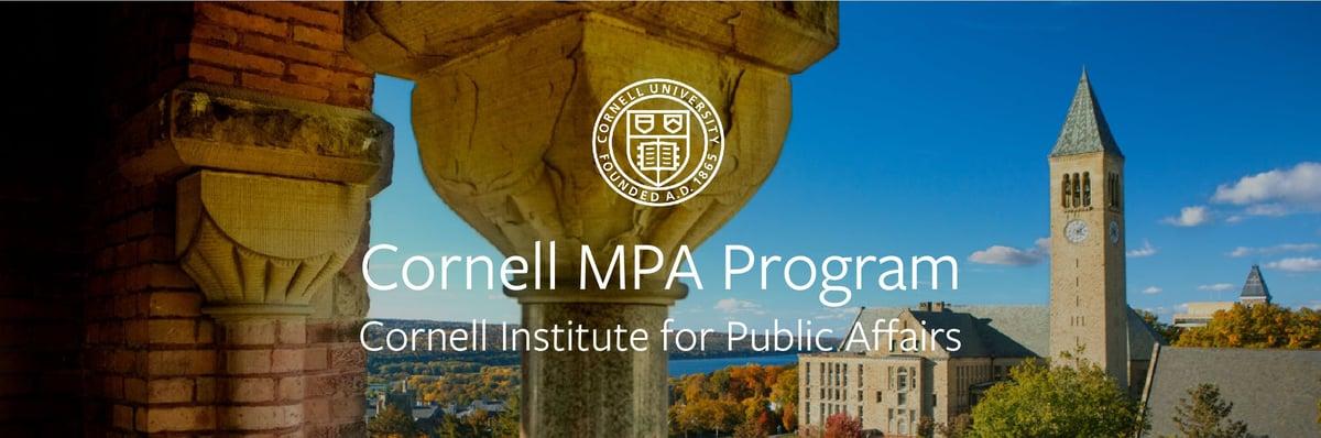 [Cornell] Email Header Photo