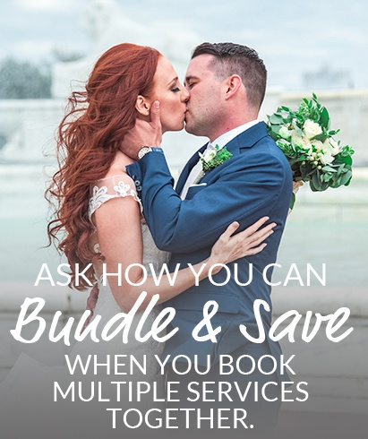Bundle_Save_2018