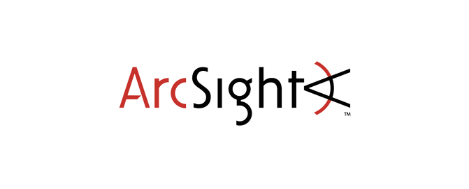 techhub-blog-1284-arcsight-thumbnail
