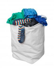 2362978 laundry