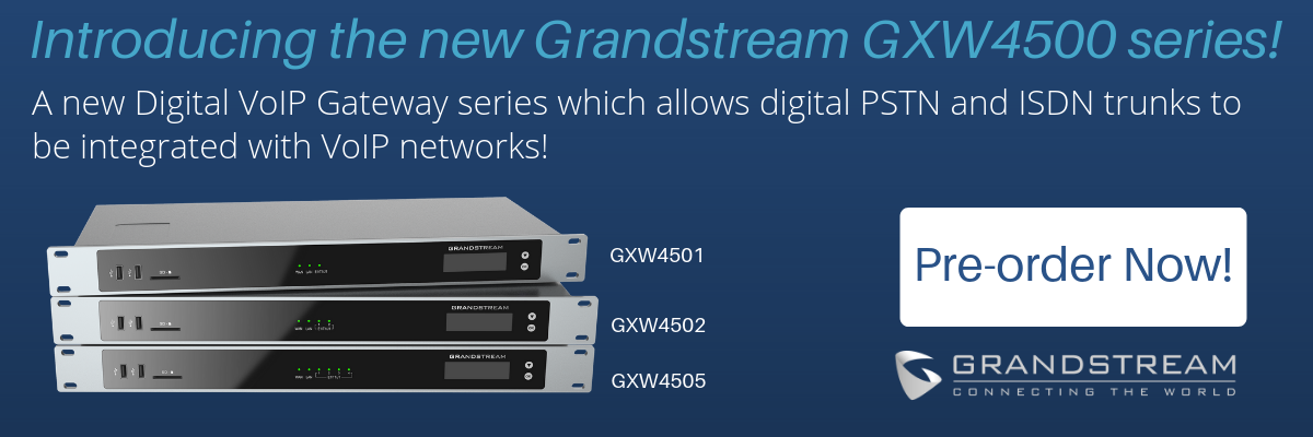 Grandstream HP Banners-1