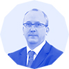 Stuart Culverhouse   Head of Sovereign & Fixed Income Research