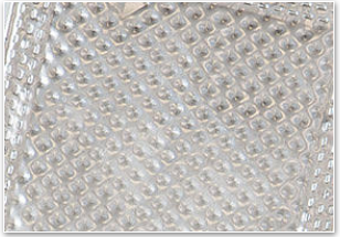 automotive heat shields