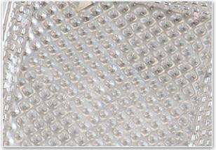 automotive heat shields