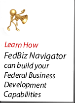 fedbizdev federal business development