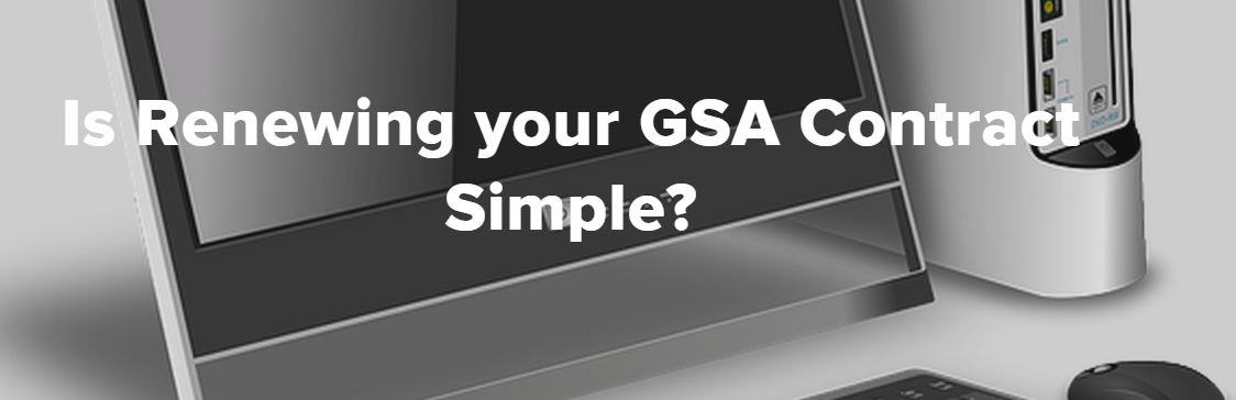 Is-Renewing-GSA-Simple