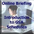Introduction-to-GSa-schedules