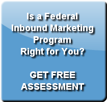 Federal-Inbound-Marketing