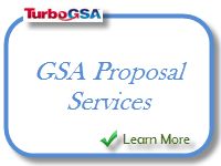 GSA proposals