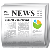 federal contracting news resized 198