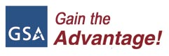 gain the GSA advantage
