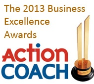 Acadian House voted best overall company in 2013