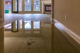 Flood Damage renovation in Baton Rouge: Tips for renovation After Water Damage
