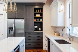 Baton Rouge Residential Remodeling: 4 Areas to NOT Cut from Your Budget