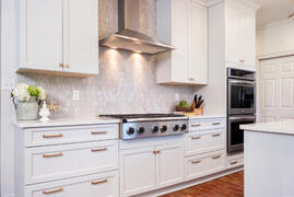 Remodeling Contractors in Baton Rouge: Ask These Questions Before You Hire