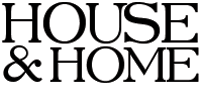 Acadian house awarded house & home magazine design awards - 2014