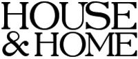 Acadian house awarded house & home magazine design awards - 2014