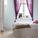 10 Ways to Incorporate the 2014 Color of the Year into Your Home