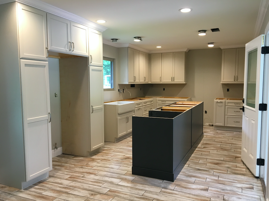Home Renovation in baton rouge: cost vs. value