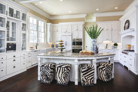 Baton Rouge Residential Remodeling: What Can You Expect to Get from Your Designers?