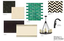 Home renovation in baton rouge: 9 QUESTIONS TO ASK YOURSELF BEFORE STARTING A RENOVATION