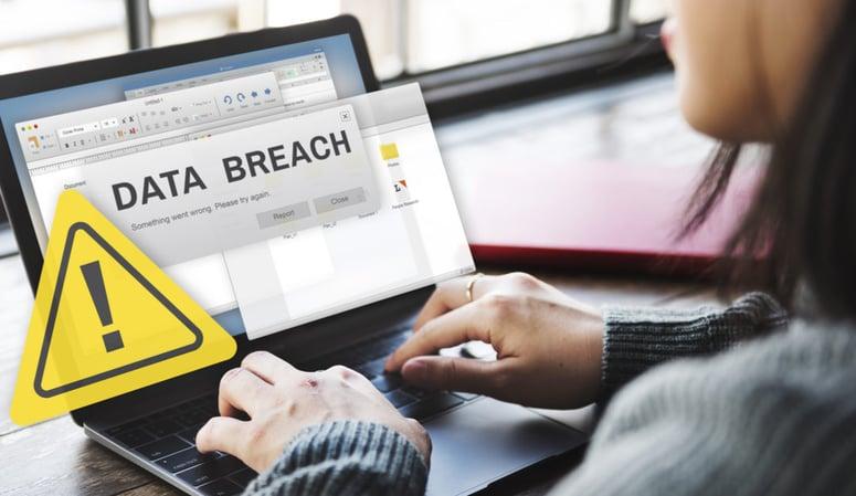 data-breach-funct-1080x627