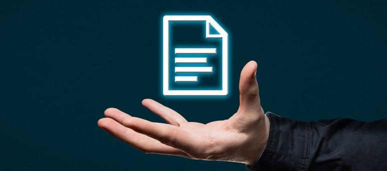 digital-document-storage-1080x480