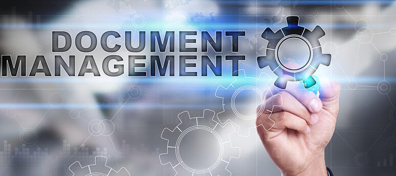 documentmanagementyost-1080x480
