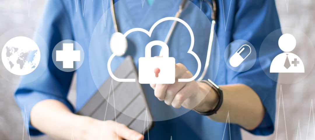 nurse-cloud-secure-1080x480