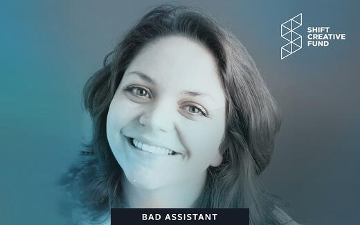 Blog_Bad Assistant