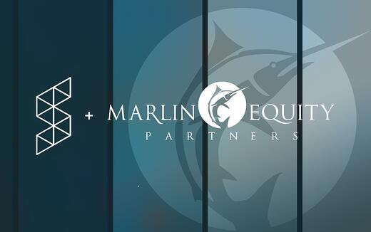 marlin-equity-acquire-shift