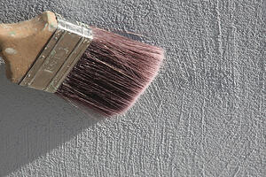 10 Fascinating Paint Facts From Around The World