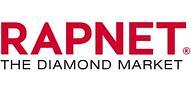 RapNet_Logo.png-774690-resized_smaller.jpg