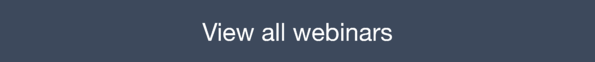 View all Widen webinars; both live and pre-recorded.